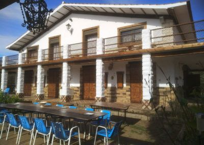Casa-Andalucia