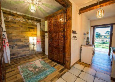 bano-casa-rural-andalucia
