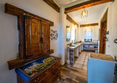 casa-rural-andalucia-bano
