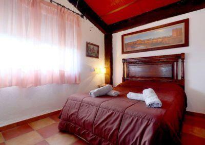 casa-rural-andalucia-dormitorio