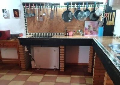 cocina-equipada-en-casa-rural