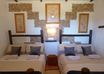 dormitorio-casa-andalucia