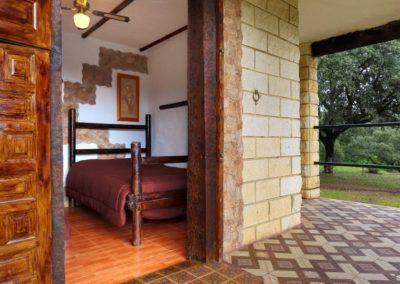 dormitorio-matrimonio-casa-rural-andalucia