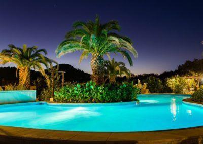 piscina-en-casa-rural-en-cordoba